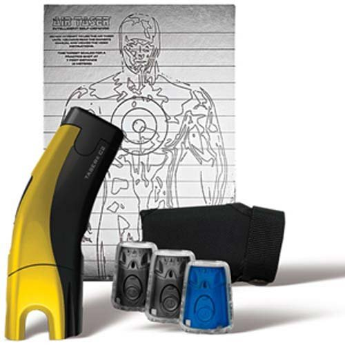 gold-kit-taser